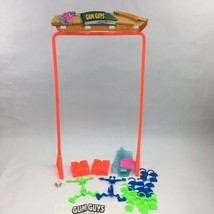 Gum Guys Game from Parker Brothers 1994 Complete Made in USA - $22.99