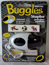 Stanley Bostitch Buggles Kids Stapler - $9.99