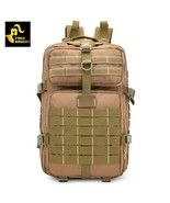 Free Knight 9252 Military Tactical Backpack - $44.54