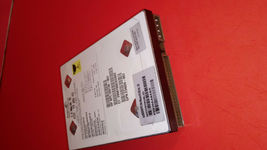 HP Seagate ST340015A 40GB Hard Drive (335176-001, 320139-003, 234026-003 ) - $25.20