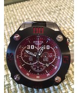 Invicta Coalition Forces model 18717 Men's Watch#309 - $204.00