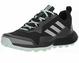 Nuevo Mujer Adidas Terrex Cmtk con Atlético Zapatillas Running Zapatos NWOB - $26.01+