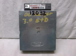 2000..00 Ford RANGER/B3000 3.0L M/T Engine Control MODULE/COMPUTER..ECU.ECM.PCM - $84.15