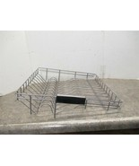 KITCHENAID DISHWASHER THIRD LEVEL RACK (NEW W/OUT BOX/SCRATCHED) PART# W... - $99.00