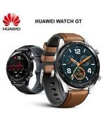 HUAWEI Watch GT Outdoor Smart Watch Extra Long Battery Life GPS Scientific - $198.00+