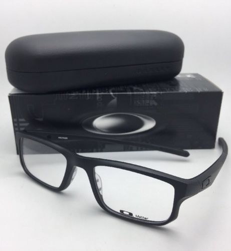 0c998c70ca1 New OAKLEY Eyeglasses VOLTAGE OX8049-0155 and 50 similar items
