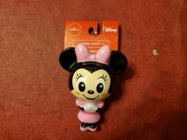 Hallmark Cristmas Ornament Disney Minnie Mouse - $8.29