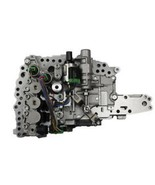 CVT Transmission Valve Body Nissan Maxima Murano JF01E - $266.31