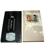MEET THE PARENTS For Your Consideration Academy Screener VHS Movie Ben S... - $19.99