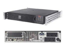 APC Smart-UPS RT SURTA1500RMXL2U belongs to a family of high-density, p - €1.184,57 EUR