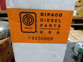 DIPACO Cylinder Kit D4359909 New image 2