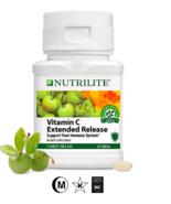 Nutrilite™ Vitamin C Extended Release - 60 Tablets - $40.75