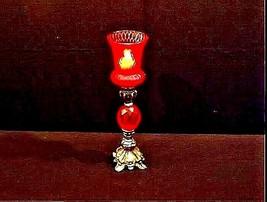 Candle Stick Holder AB 126 Vintage