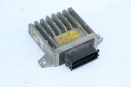 Mazda TCM TCU Automatic Transmission Computer Brain Control Module L34T 18 9E1C image 1