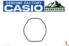 CASIO PRW-1100 Pathfinder Original Gasket Case Back O-Ring PRW-1200 - $9.85