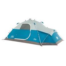 Coleman Juniper Lake™ Instant Dome™ Tent w/Annex - 4 person - $115.22