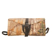 Chums Hex Roll-Up Accessory Case-Realtree Xtra - $616,55 MXN
