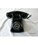 Metropolis Telephone - $40.58