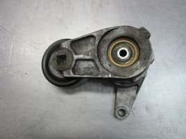 45G020 SERPENTINE BELT TENSIONER 2008 GMC ACADIA 3.6 12575509 - $30.00