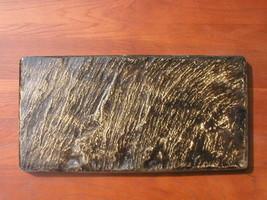 Gloss Concrete Sealer (1 Qt.) For Concrete, Cement Tile, Plaster, Stone, Bricks, image 4