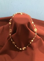 @ Retired Silpada Sterling Silver Pearl, Crystal, & Silver Bead Necklace... - $24.00