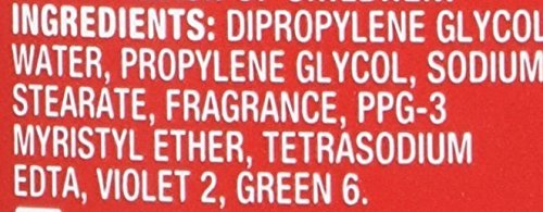 Old Spice High Endurance Fresh Scent Men's Deodorant 2.25 OZ (Pack of 6) image 3