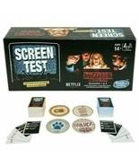 Hasbro Board Game sample item