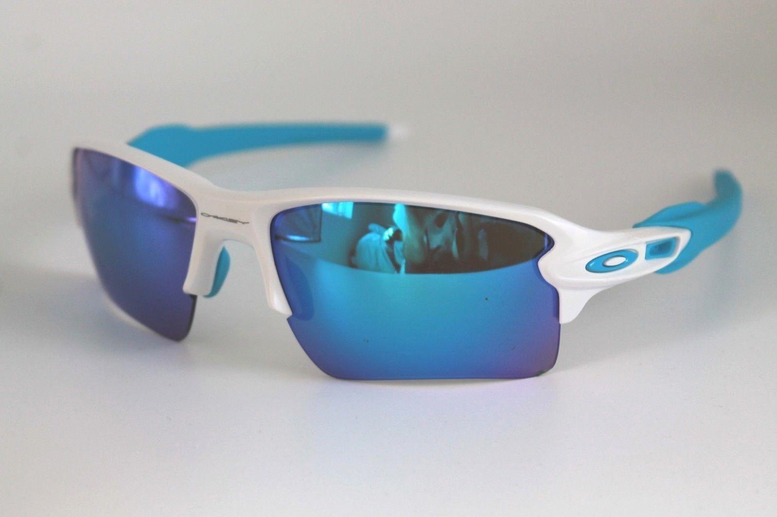 a5f51944df4c1 Oakley Flak 2.0 XL Sunglasses OO9188-02 and 50 similar items