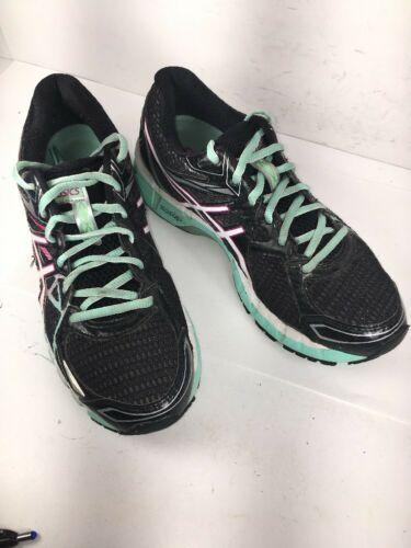 ASICS Women's Gel-Surveyor 3 Sneakers Running Shoes size 8.5