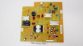 Vizio FSP095-2PZ01 P/N: 056.04108.G011 Power Supply Board for D55F-E2 - $67.73