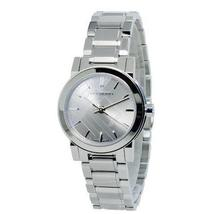 Burberry Women's Watch BU9229 - $229.00