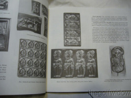 Chocolate Moulds History & Encylopedia Judene Divone image 2