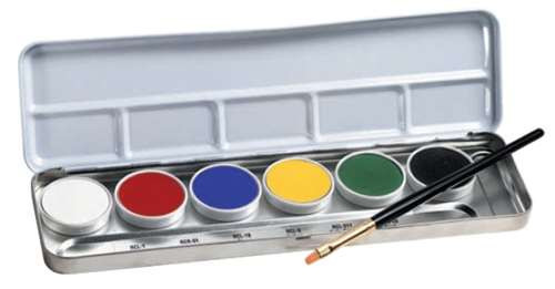 Bennye 6refillablecolors 4557  1