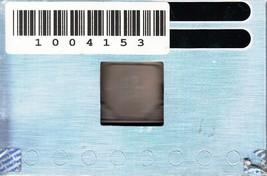 Intel Celeron Dual Core E1200 1.6GHZ 800FSB 512K L2 LGA775 W/HEATSINK+FAN - Nice - $4.32