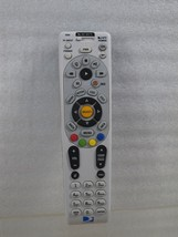 Directv RC64R Remote Control Direct TV  DTV RC 64 rc64 dvr Direct tv uni... - $8.93