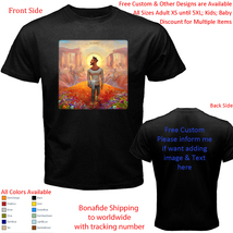2 Jon Bellion Concert Album Shirt All Size Adult S-5XL Youth Toddler - $20.00+