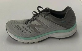 New Balance W860P10 Women's 860v10 Stability Running Shoe Size 9.5 B - $80.18