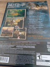 Sony PS2 Medal Of Honor: Rising Sun image 4