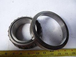 Stemco SET580-72 Bearing Set  - $39.59