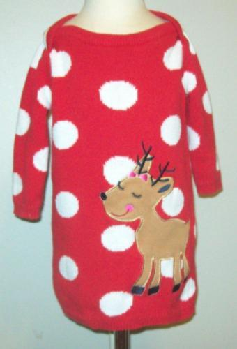 03b0ba6c61f Nursery Rhyme Girls Size 18 M Months Red and 15 similar items