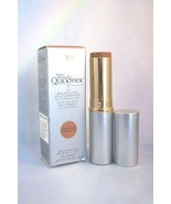 L'Oreal Ideal Balance Quick Stick Balancing Foundation *Cappuccino* - $12.90