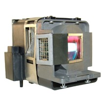 Mitsubishi VLT-XD600LP Compatible Projector Lamp With Housing - $39.59