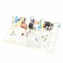 WR55X11061 GE Board Asm Main Control Genuine OEM WR55X11061 - $104.63