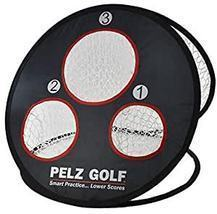Dave Pelz Dual Target Short Game Golf Net - $21.99