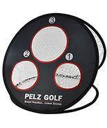 Dave Pelz Dual Target Short Game Golf Net - $21.99
