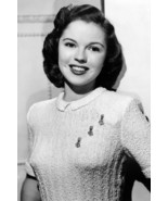 Shirley Temple 18x24 Poster - $23.99