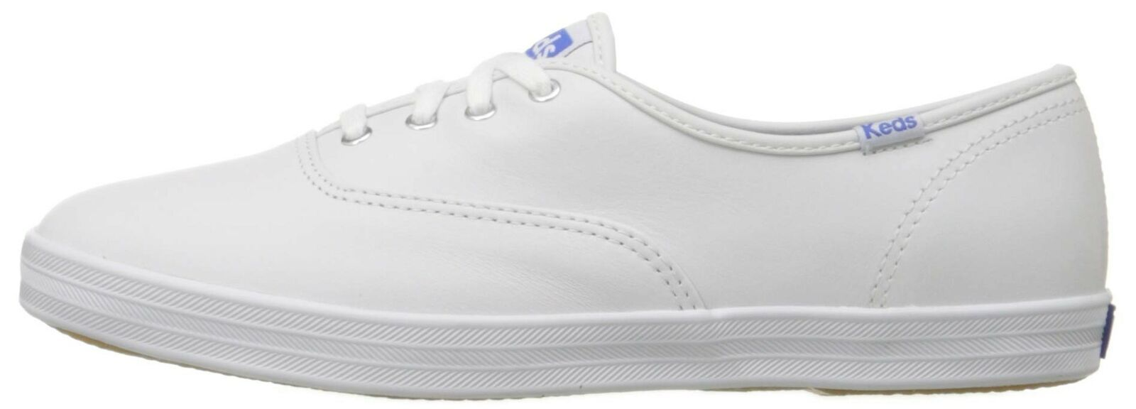f32409007e9 Keds Champion Originals Leather Women and 15 similar items