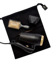 Bio Ionic GoldPro Travel Dryer - $155.60
