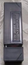 Burberry SPORTS 2.5oz/75ml Men Eau De Toilette (Tester) - $57.31