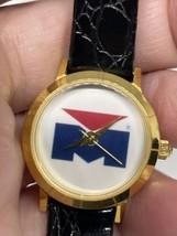 Vintage Business Logo ladies watch - $24.75